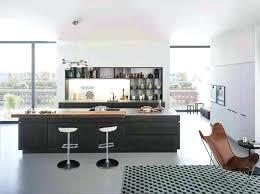 cuisines vial facade meuble cuisine vial cuisine pas vial photos with