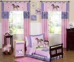 Nautical Bedspreads Bedding Set Exotic Toddler Bedding Pink And Brown Momentous