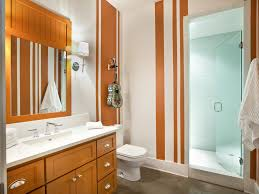 shower design ideas and pictures hgtv basement bathroom from smart