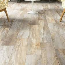 view our vivero luxury flooring luxury vinyl collection up