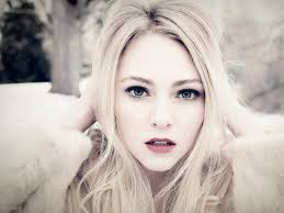 Hair Color For White Skin Pale Skin Is Beautiful Celebrities Pinterest Awesome Hair