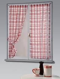 voilage cuisine rideaux voilages cuisine rideaux voilages fabrication sur mesure