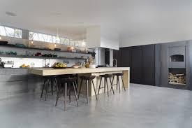 kitchen contemporary beach house decor beach furniture beach