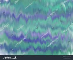 abstract purple teal green blue paint stock illustration 594389987