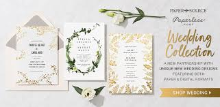 Wedding Invitation Diy Diy Wedding Ideas U0026 Inspiration Paper Source