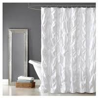 Peanuts Shower Curtain Shower Curtains U0026 Liners Meijer Com