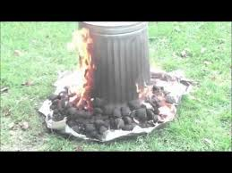turkey can how to make a thanksgiving garbage can turkey must see the