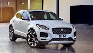 jaguar jeep 2017 price jaguar e pace price gst rates images mileage colours carwale