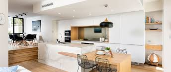 Perth Kitchen Designers Perth One Stop Shop Total Kitchen Design Solutions