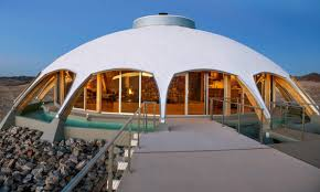 huell howser volcano house volcano house that tv s huell howser gifted to chapman university