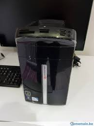 ordinateur bureau windows 7 pc bureau packard bell imedia s3720 windows 7 ecran 27p a vendre