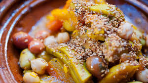 about moroccan food moroccan recipes sbs food