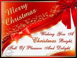 merry wishes to all my friends merry happy