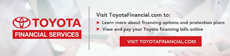toyota financial car payment car finance department bourne ma falmouth toyota