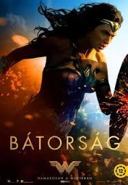 watch wonder woman full movie streaming hd watch full movies