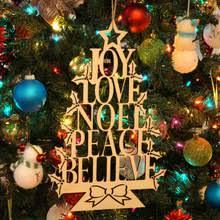 peace ornaments promotion shop for promotional peace