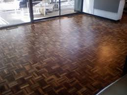 Wood Floor Refinishing Denver Co Interesting Refinish Parquet Flooring Flatblack Co