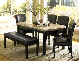 Round Coffee Tables Melbourne Homelife 10 Of The Best Dining Tables Best 20 Marble Dining