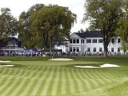 the best country clubs in oakland county cbs detroit