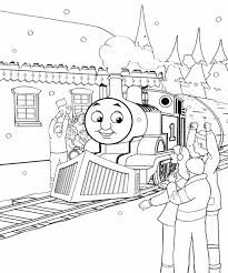 coloring pages thomas train coloring thomas and friends