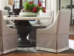 Paula Deen Living Room Furniture - dining room