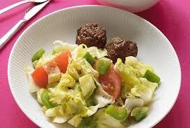 cuisiner le chou pointu recette de chou pointu poêlé open kitchen
