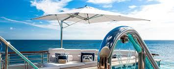 single cantilever ocean master max umbrellas u0026 parasols tuuci