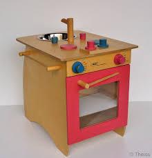 cuisine bois jouet jeux en bois