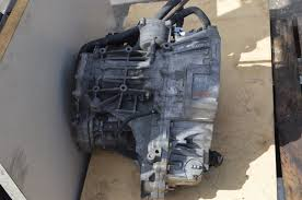 nissan maxima manual transmission for sale used nissan complete auto transmissions for sale page 6