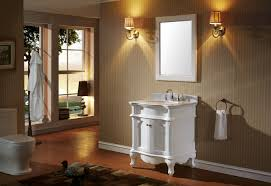 awesomean bathroom designs image design home classy wth light