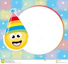 Hollywood Invitation Card Party Invitation Card Royalty Free Stock Image Image 15651476