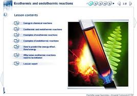 chemistry lower secondary ydp class activity endothermic