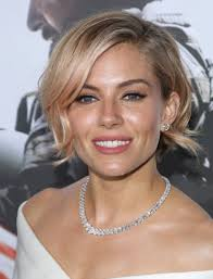 haircuts for 30 and over 40 celebrity short hairstyles short hair cut ideas for 2018