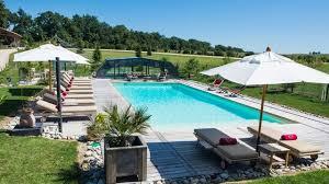 chambre d hote avec piscine nord pas de calais les plus beaux gîtes et chambres d hôtes côté maison