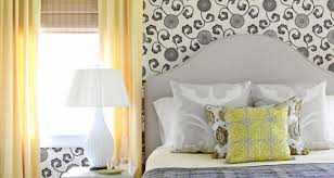 Lime Green Striped Curtains Curtains Awful Black White And Green Curtains Favored Black And