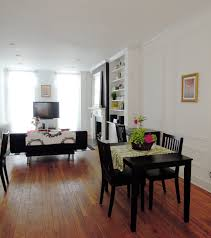 Built In Wall Units For Living Rooms by Living Room Modern Decor Wall Wooden Shelves Include Lighting In