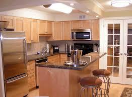 small condo kitchen designs small condo kitchens plain white cabinet wooden nicolette chair