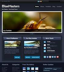drupal themes latest more than just themes