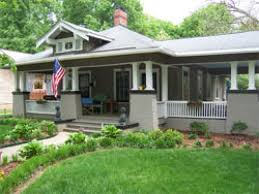 collection cottage style bungalow photos best image libraries