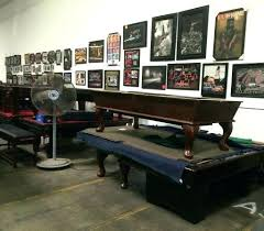where to buy pool tables near me pool tables for sale near me melissatoandfro