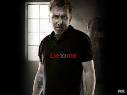 cal lightman lie to me lie to me tim roth photo shared by avery28