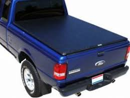 ford thunderbolt ranger ford ranger tonneau covers ranger bed cover for your truck