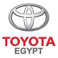 toyota logo png toyota egypt youtube