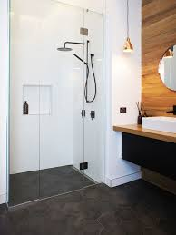 porcelain tile bathroom ideas scandinavian porcelain tile bathroom ideas designs remodel