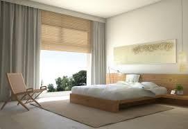 deco chambre bambou chambre quels couleurs meubles et décoration choisir