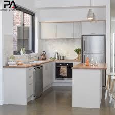 light grey kitchen cabinets item wood light grey kitchen cabinets
