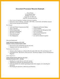 Sample Lpn Nursing Resume Sample Lvn Resume Free Resume Example And Writing Download