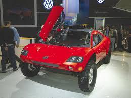 volkswagen supercar 2003 volkswagen tarek supercars net