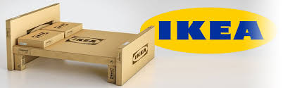 Ikea Services Operations Management At Ikea Authentic Essays Custom Research