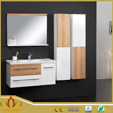 Allen Roth Vanity Lowes Bathroom Allen And Roth Bathroom Vanities Allen Roth Vanity